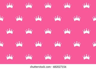 Crown Wallpaper Images Stock Photos Vectors