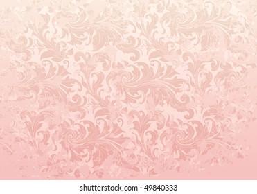 Imágenes Fotos De Stock Y Vectores Sobre Pink Vintage