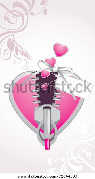 pink-heart-zipper-on-decorative-600w-926