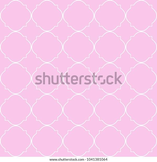 Categories Seamless Texture