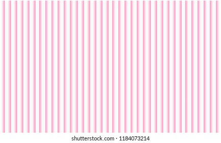 Pink wavy shadow endless seamless pattern texture  vector illustration useful for wall paper textile tablecloth and fabric and tiles