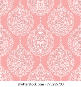 Royalty Free Pink Henna Images Stock Photos Vectors Shutterstock