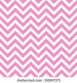 Pink Zig Zag Background Stock Illustrations, Images & Vectors   Shutterstock