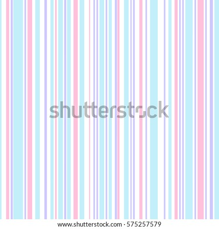 Pinstripe Pattern Background Pastel Colors Stock Vector Royalty Simple Pinstripe Pattern
