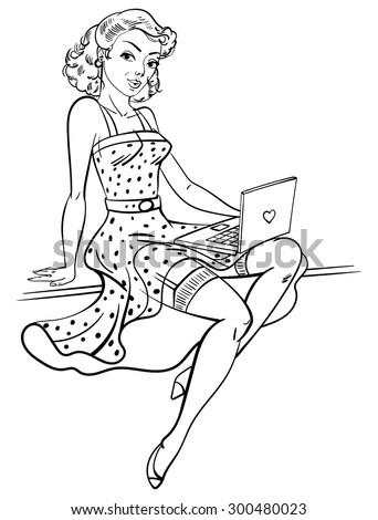 Fivemeet.com dating-site für erwachsene