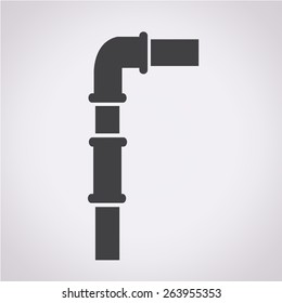 pipes icon