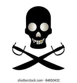Pirate funny
