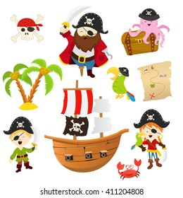 Kids Treasure Map Images, Stock Photos & Vectors | Shutterstock on cruise map, old boston map, blood map, love map, ancient egyptian map, travel map, address map, monster map, money map, forest map, rail map, ocean map, army map, bad map, eso craglorn map, alien map, success map,