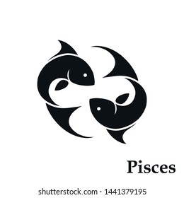 Pisces Images, Stock Photos & Vectors | Shutterstock