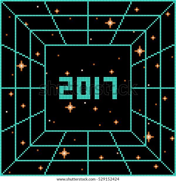 Pixel 2017 Portal