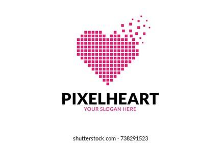 Good heart dating agency