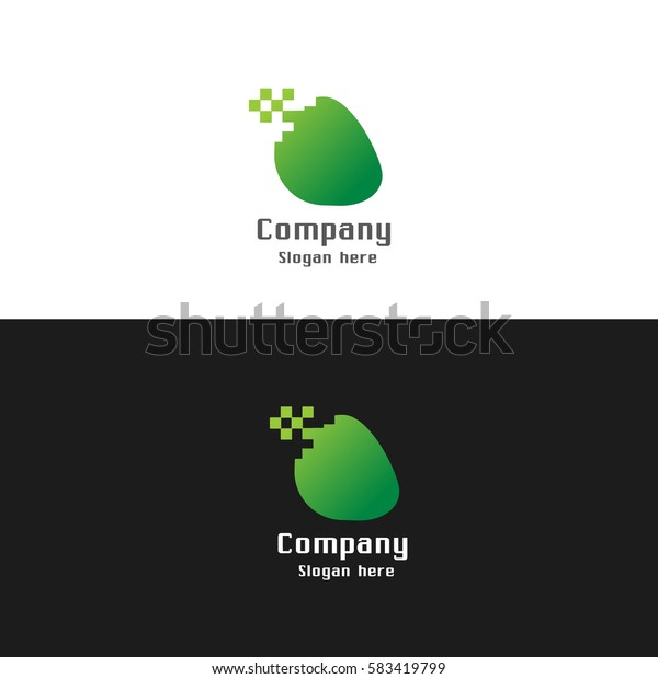 Pixel Technology Logo
