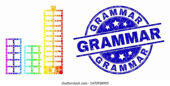 Grammar Images, Stock Photos & Vectors | Shutterstock