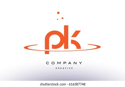 Pk Logo Images, Stock Photos & Vectors | Shutterstock