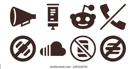 Reddit Icons Stock Vectors, Images & Vector Art | Shutterstock