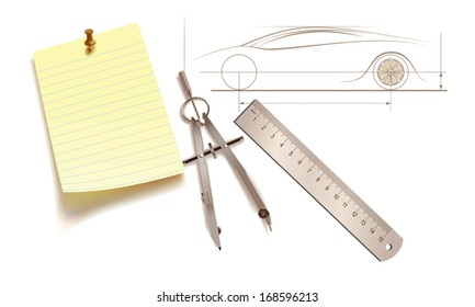 drawing tools vintage plan drawing tools drawing tools images stock photos vectors shutterstock