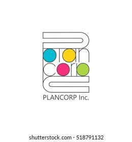 Plancorp inc.