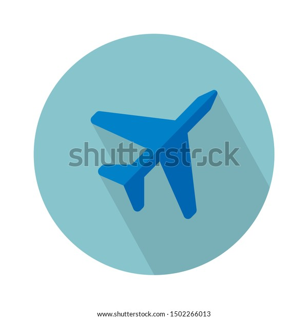 plane icon - From web, universal and Miscellaneous Icons set