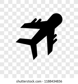 Flight Logo Png Images Stock Photos Vectors Shutterstock