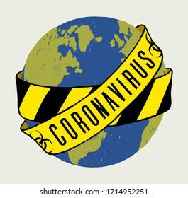 planet-earth-vintage-distressed-globe-26