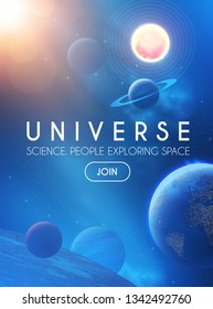 Cosmos Images, Stock Photos & Vectors | Shutterstock