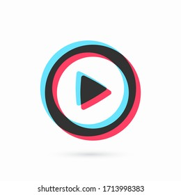 Tiktok Icons Free Download Png And Svg