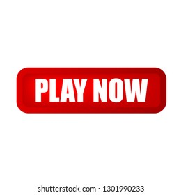 play now on red button
