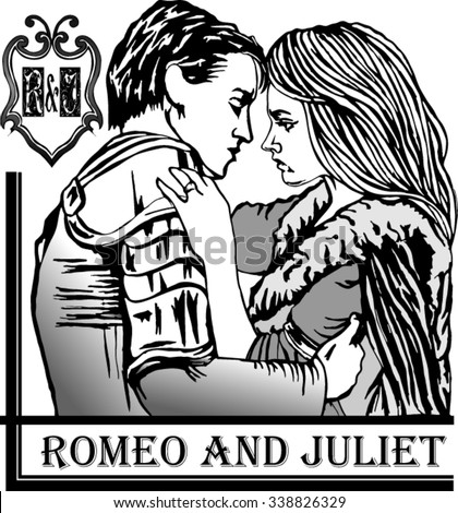 why is romeo and juliet a tragedy