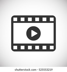 Video Clip Images, Stock Photos & Vectors | Shutterstock