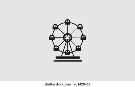 Playland Icon