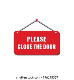 Close The Door >> Close Door Gorseller Stok Fotograflar Ve Vektorler Shutterstock