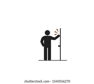 Knock HD Stock Images | Shutterstock