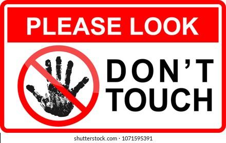 Please do not record my little face que no se vea mi carita - 5 1