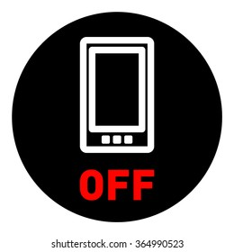 Please turn off your mobile phone