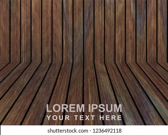 plywood texture | abstract nature background with surface wooden pattern plates | illustration for decoration media advertising fabric copy space or concept design