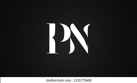 pn design