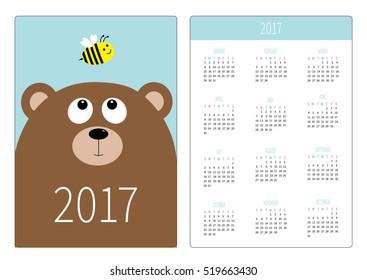 Calendar Cartoon Images Stock Photos Amp Vectors Shutterstock