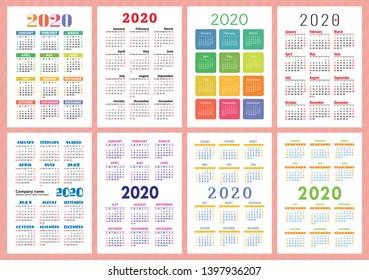 Calendar Images, Stock Photos & Vectors | Shutterstock