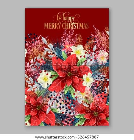 sample of christmas party invitation