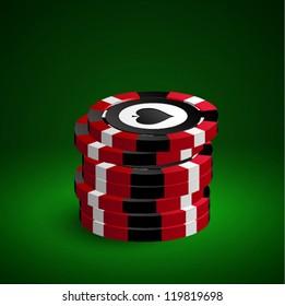 Video poker strategy double double bonus