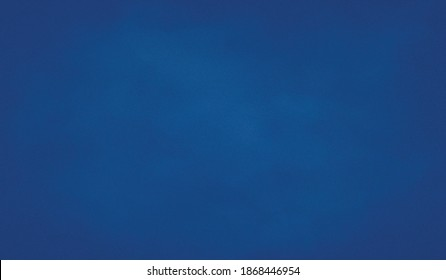 Poker table background in blue color. Vector illustration.