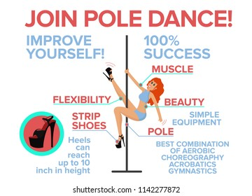 pole-dance-infographic-260nw-1142277872.