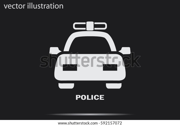 Police Car Website >> Police Car Website Top New Car Release Date