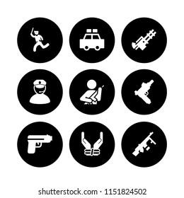 Mobile Patrols Images, Stock Photos & Vectors | Shutterstock