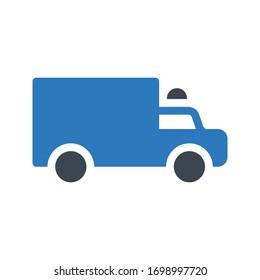 Krankenwagen Nontransporting EMS-Fahrzeug-Zeichnung Clip art -  Notfall-Center Cliparts png herunterladen - 900*687 - Kostenlos transparent  Bereich png Herunterladen.
