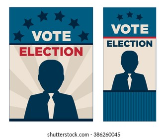 similar images stock photos vectors of presidential parliament