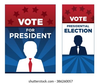 campaign sign images stock photos vectors shutterstock