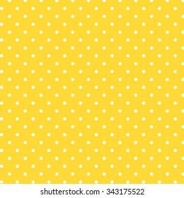 Download 62 Background Kuning HD Terbaru