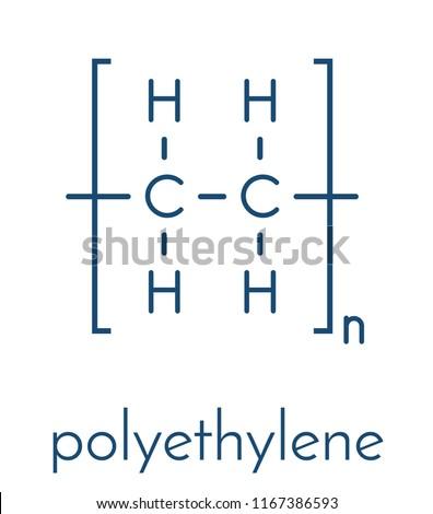 musique polyphene gratuit