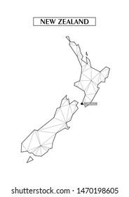 New Zealand Wellington Map.Wellington Map Images Stock Photos Vectors Shutterstock